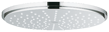 GROHE Rainshower Kopfbrause Modern, 28368000